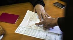 Iran: début du vote pour le second tour des