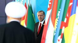 Why The OIC's Plea For Muslim Solidarity Is A Pipe