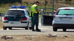 Espagne: Le policier qui a tué un Marocain