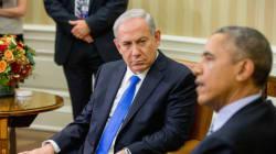 Το ρήγμα μεταξύ Ομπάμα και Νετανιάχου εμποδίζει αμερικανικό πακέτο ρεκόρ στρατιωτικής βοήθειας στο