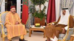 Crise avec le Qatar: le Maroc apporte des précisions sur sa