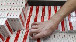 Το Βέλγιο προμηθεύει όλους τους κατοίκους του με χάπια ιωδίου κατά της