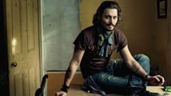 Johnny Depp, κάνε κάτι να σώσεις την καριέρα