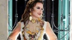 Tunisie-Foire internationale de l'artisanat: Les bijoux artisanaux, des joyaux du passé toujours en vogue