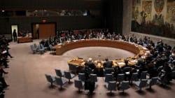 La résolution de l'ONU sur le Sahara