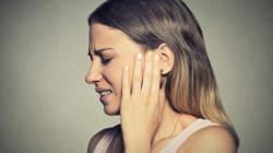 Ohrenschmerzen - Ursachen und was wirklich