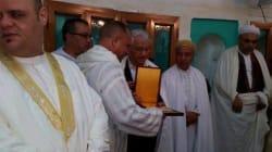 La nouvelle d'une visite imminente de Chakib Khelil à la zaouïa de Cheurfa électrise Azzazga