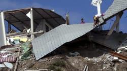 Ισημερινός: Το ΔΝΤ προσφέρει δάνειο ύψους 400 εκατ. δολαρίων για την αντιμετώπιση των αναγκών από το