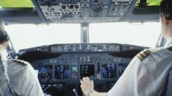 Το οπτικό τεστ που μόνο οι πιλότοι μπορούν να περάσουν. Εσείς
