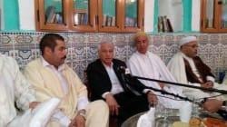 La zaouïa El Hamlaouia à Mila refuse la visite de Chakib