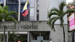 Les Vénézuéliens changent de fuseau horaire pour économiser de