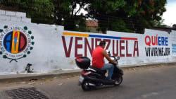 Αλλαγή της ώρας στη Βενεζουέλα για εξοικονόμηση