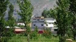 Au Pakistan, le calvaire du médecin qui aida la CIA à traquer Ben
