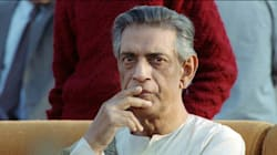 The Genius Behind Satyajit Ray's Little-Known