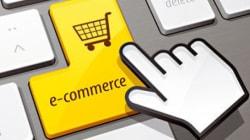 E-commerce: l'américain Dubli arrive sur le marché