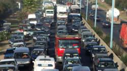 Au Maroc, plus de 260.000 conducteurs ont perdu des points sur leur permis de conduire depuis