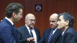 Η «μίνι» Σύνοδος Κορυφής που θα κρίνει την τύχη του κρίσιμου