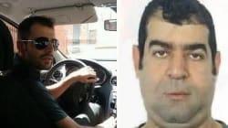 Le policier espagnol qui a tué un Marocain est soupçonné d'être un