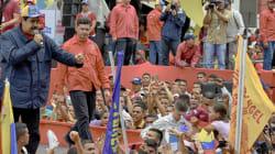 «Δυσφορία» στη Βενεζουέλα: 2 εκατ. πολίτες ζητούν την αποπομπή