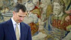 Ο βασιλιάς της Ισπανίας υπέγραψε διάταγμα για διεξαγωγή εκλογών στις 26
