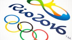 JO-2016: pas d'arbitres algériens pour le tournoi de