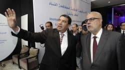 Le Maroc lance sa stratégie de lutte contre la