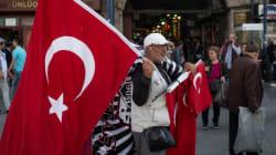 Την Τετάρτη η Κομισιόν ζητεί την απελευθέρωση της βίζας για τους Τούρκους