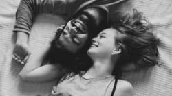 Ιστορίες αγάπης μέσα από το φακό της Natalia