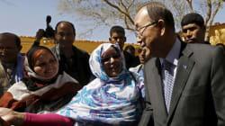 Sahara occidental: l'Espagne a raté une occasion pour se réconcilier avec l'une de ses pages les plus
