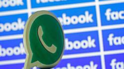L'Etat tunisien a peut-être pu accéder à vos comptes Facebook, Whatsapp, et