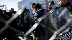 Schengen: une prolongation exceptionnelle des contrôles aux frontières intérieures pour cinq