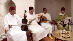 Droits d'auteur au Maroc: Il faut rendre aux créateurs du pays du Melhoun ce qui leur