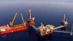 Energean: Πάνω από τα 4.000 βαρέλια ημερησίως η παραγωγή πετρελαίου στον