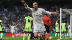 Le Real Madrid bat Manchester City 1-0 et se qualifie pour la finale de la Ligue des