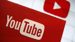 유튜브, 유료 온라인 TV 서비스