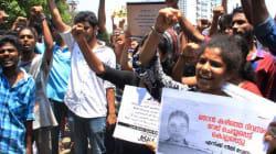 Why Jisha Is Not Just 'Kerala's