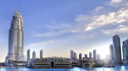 Nine Tips For Exploring Dubai On A