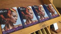 Rabat a désormais son annuaire