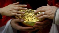 Initiative pour l'égalité en héritage: Le rejet de Al Horra et le Front populaire soulève la