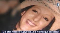 Hasna Aït Boulahcen