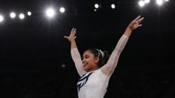 Why Are We Making It So Hard For Indian Sportswomen To