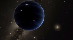 Οι επιστήμονες μελέτησαν το μυστηριώδη πλανήτη που θα μπορούσε να καταστρέψει τη ζωή στη Γη. Τι