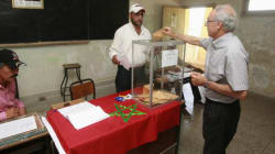 Plus de 70 associations se mobilisent pour le vote des