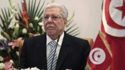 L'Union du Maghreb Arabe appuie le Conseil présidentiel