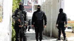 Tunisie: Démantèlement d'une cellule