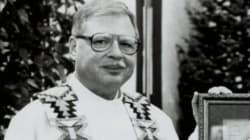 Poursuivi pour pédophilie, un prêtre américain en cavale localisé à