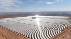 L'Agence marocaine pour l'énergie solaire va changer de