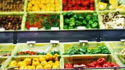 Αμερικανός δηλητηρίαζε εκτεθειμένα τρόφιμα σε σούπερ μάρκετ με σαπούνι και