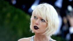 Aucun artiste n'a gagné autant que Taylor Swift en