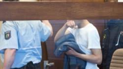 Cologne: les poursuites pour agression sexuelle contre un Algérien